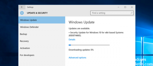 windows-10-updater