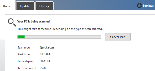 scan_virus_windows_defender
