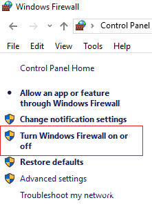 Turn-Windows-Firewall-on-or-off