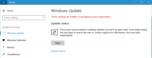 Windows-Update-error-802440081f