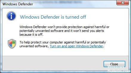 windows-defender-off