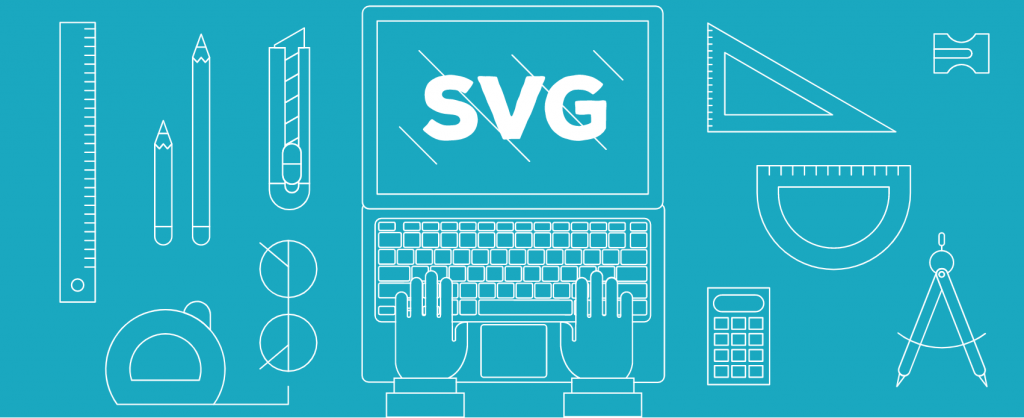 So Bearbeiten Sie Eine Svg Symbolfarbe Unter Windows 10 Windows Bulletin Tutorials